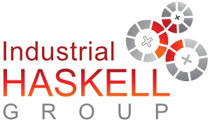 Industrial Haskell Group